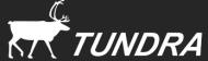 Tundra-Logo-foot2