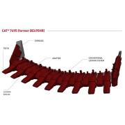 CAT*7495